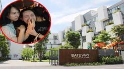 Nhiều câu hỏi xoáy sâu nguyên nhân gây ra cái chết của bé 6 tuổi vì bị trường Gateway bỏ quên trên xe bus