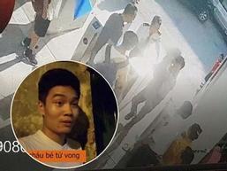Người nhà bé 6 tuổi tử vong vì bị bỏ quên trên xe bus: 'Lúc đi cháu mặc áo đỏ nhưng khi tìm thấy lại mặc áo trắng'