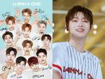 Vừa hội ngộ anh em, cựu main vocal Wanna One Jaehwan đã rục rịch chuẩn bị comeback với người bí mật-4