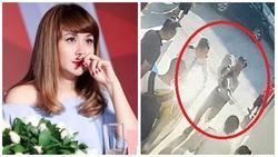 Phát ngôn 'một mình một đường' vụ bé trai 6 tuổi tử vong vì bị bỏ quên trên ô tô, Lưu Thiên Hương bị dân mạng 'lùa' đóng cả Facebook