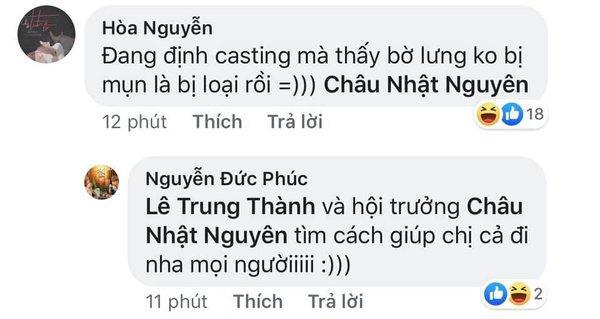 Phì cười với tiêu chuẩn chọn nữ chính đóng MV mới của Đức Phúc, đến Hòa Minzy cũng bị loại từ vòng gửi xe-6