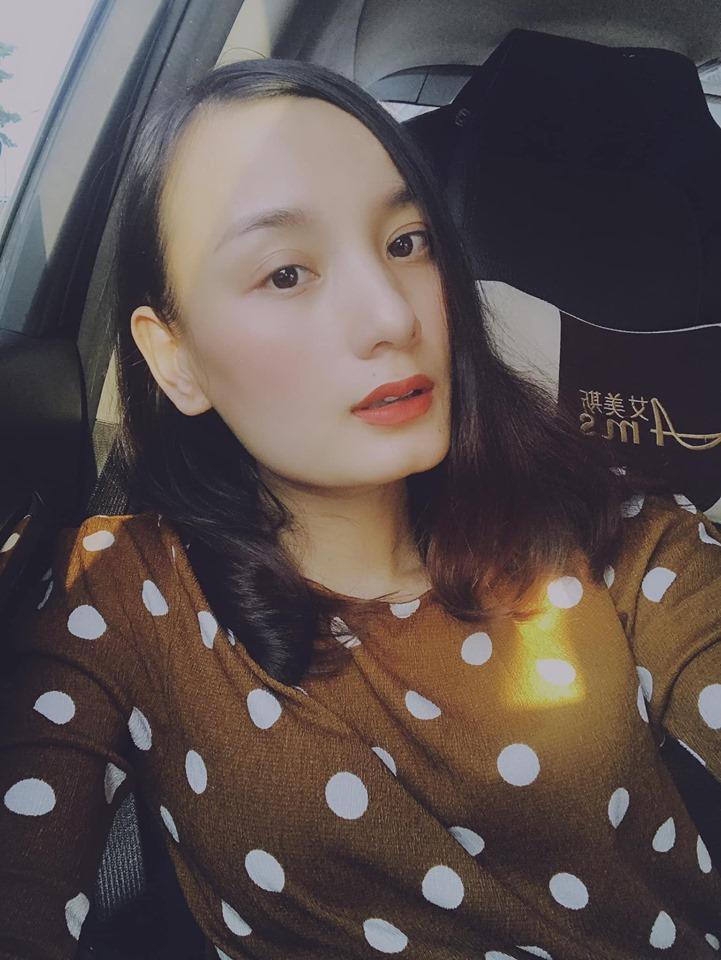 Lê Thúy công khai mắng Lưu Thiên Hương khi thấy đàn chị trách móc bố mẹ bé trai 6 tuổi tử vong vì bị quên trên xe bus-5