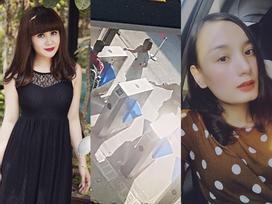 Lê Thúy công khai mắng Lưu Thiên Hương khi thấy đàn chị trách móc bố mẹ bé trai 6 tuổi tử vong vì bị quên trên xe bus