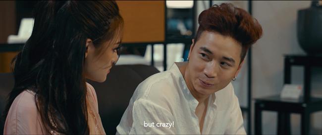 Người lạ ơi phiên bản điện ảnh mới nhá hàng teaser trailer, khán giả đã phán nhảm nhí-7