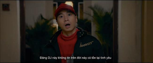 Người lạ ơi phiên bản điện ảnh mới nhá hàng teaser trailer, khán giả đã phán nhảm nhí-2