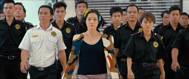 Người lạ ơi phiên bản điện ảnh mới nhá hàng teaser trailer, khán giả đã phán nhảm nhí-4