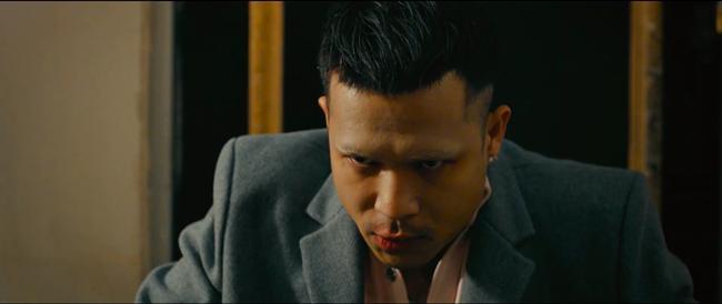 Người lạ ơi phiên bản điện ảnh mới nhá hàng teaser trailer, khán giả đã phán nhảm nhí-8