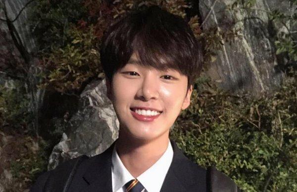 Hội mỹ nam trẻ tuổi đang gây chú ý trên màn ảnh Hàn gần đây-3