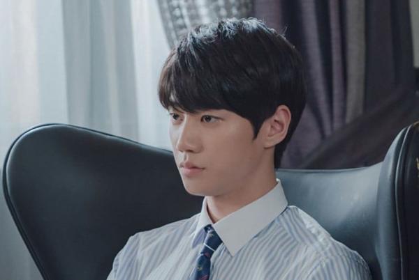 Hội mỹ nam trẻ tuổi đang gây chú ý trên màn ảnh Hàn gần đây-4