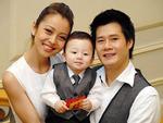 Quang Dũng hạnh phúc bên tình yêu mới sau 10 năm ly hôn Jennifer Phạm-4