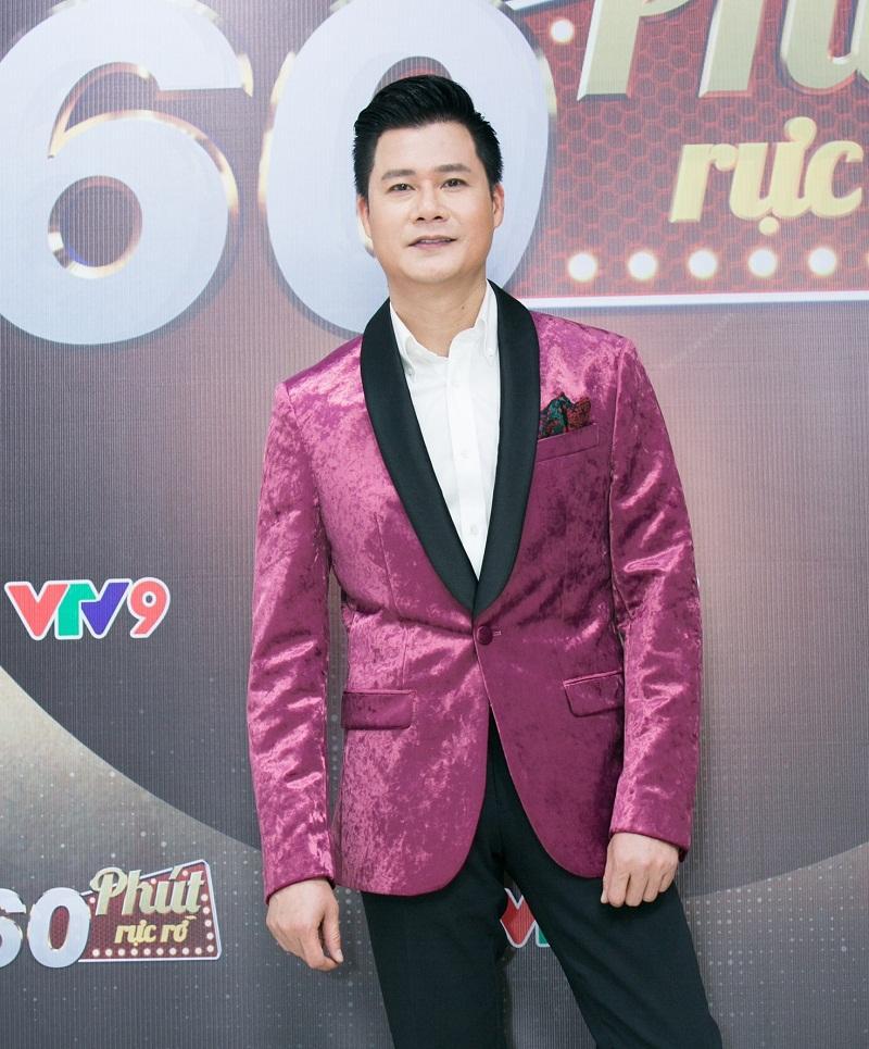Ca sĩ Quang Dũng lần hiếm hoi trải lòng về cuộc ly hôn ồn ào với hoa hậu Jennifer Phạm-1