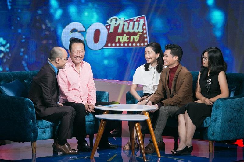 Ca sĩ Quang Dũng lần hiếm hoi trải lòng về cuộc ly hôn ồn ào với hoa hậu Jennifer Phạm-2