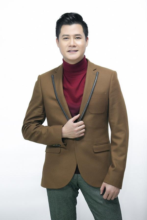 Ca sĩ Quang Dũng lần hiếm hoi trải lòng về cuộc ly hôn ồn ào với hoa hậu Jennifer Phạm-5