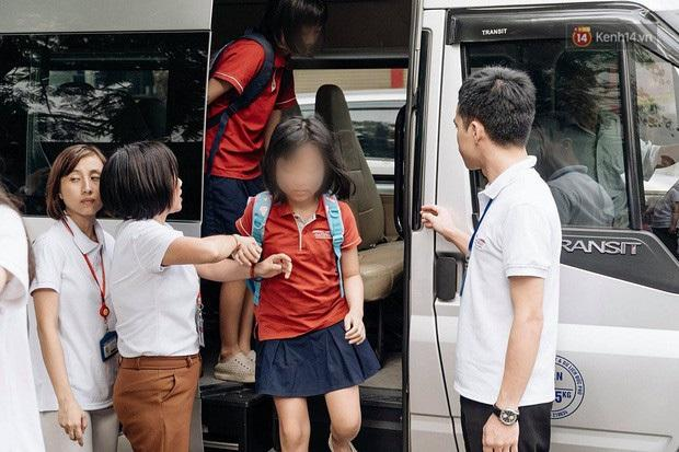 5 câu hỏi lớn cần làm rõ trong vụ bé 6 tuổi tử vong do bị bỏ quên trên ô tô đưa đón của trường Gateway-4