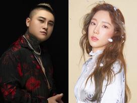 Đạo nhạc của Taeyeon (SNSD) còn mỉa mai fan Kpop, facebook Duy Khánh bị khóa trong vòng một nốt nhạc