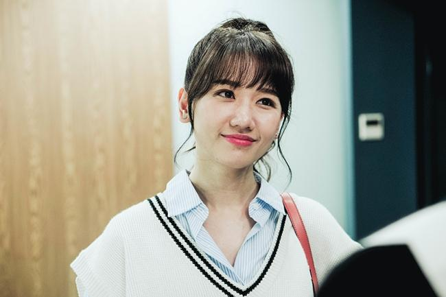 Hôn say đắm oppa đẹp trai, Hari Won không sợ Trấn Thành ghen-2