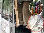 Hé lộ nhiều nghi vấn trong kết quả khám nghiệm tử thi bé trai 6 tuổi tử vong vì trường Gateway bỏ quên trên xe bus