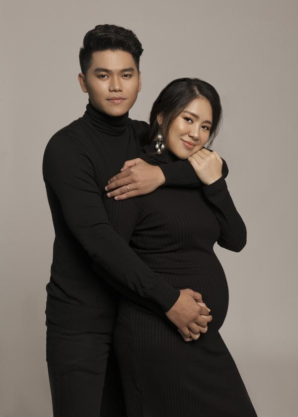 Kỷ niệm 2 năm ngày cưới, Lê Phương dành lời yêu đặc biệt với ông xã kém tuổi không giàu có cũng chẳng hào hoa-5
