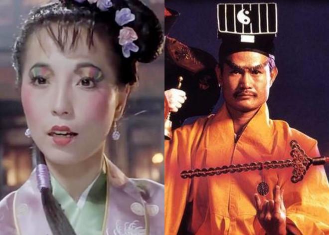 Vì sao đại ca Hồng Kim Bảo nổi giận trong đám tang Lâm Chánh Anh?-3