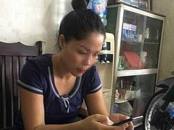 Một phụ nữ ở Hà Nội tố bị bạn trai U50 dọa tung clip sex, ép làm nô lệ tình dục suốt 2 năm