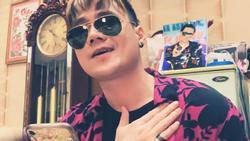 Khánh Phương được khen 'ăn đứt bản gốc' khi cover 'Sóng Gió' phiên bản lạnh lùng boy
