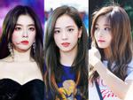 Đoạn trailer khiến netizen rớt liêm sỉ: Khi BLACKPINK, TWICE và Red Velvet hoá hội chị em băng cướp siêu ngầu-3