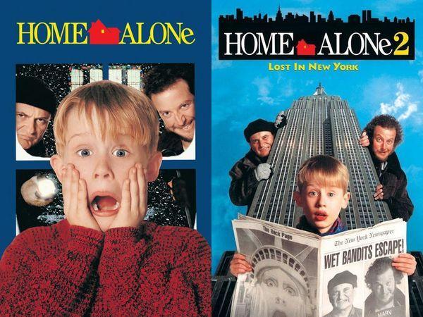Nghe tin bộ phim Ở nhà một mình được làm lại, Macaulay Culkin cà khịa Disney cực mạnh-1