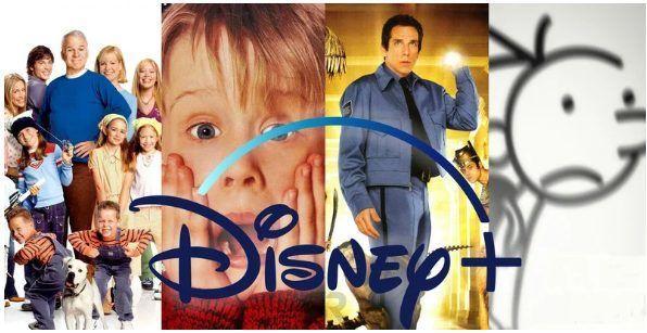 Nghe tin bộ phim Ở nhà một mình được làm lại, Macaulay Culkin cà khịa Disney cực mạnh-5