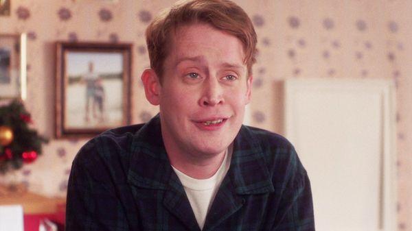 Nghe tin bộ phim Ở nhà một mình được làm lại, Macaulay Culkin cà khịa Disney cực mạnh-6