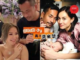 Tỷ phú sòng bài Hong Kong mở 5 công ty cho 'vợ bé'