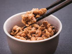 3 món ăn bốc mùi nồng nặc ở Nhật chỉ có người bản địa mới khen ngon