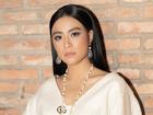 Hoàng Thùy Linh: 'Tôi đã không còn năng lượng để yêu đương'