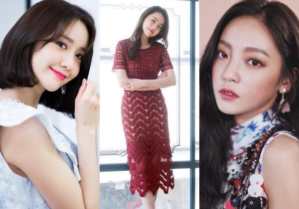 Cựu thành viên Wonder Girls gây sốc khi diện áo khoác dày cộp giữa thời tiết nóng nhất lịch sử Hàn-1
