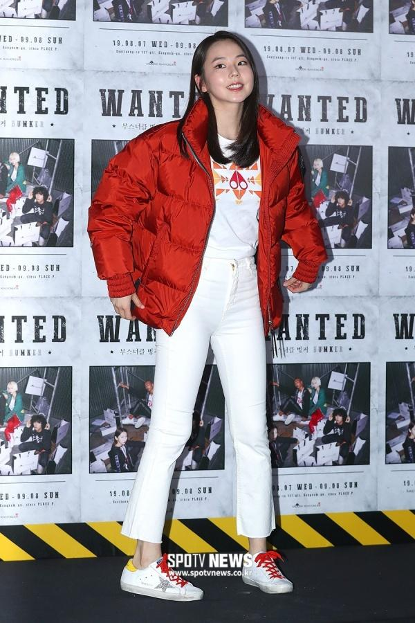 Cựu thành viên Wonder Girls gây sốc khi diện áo khoác dày cộp giữa thời tiết nóng nhất lịch sử Hàn-3