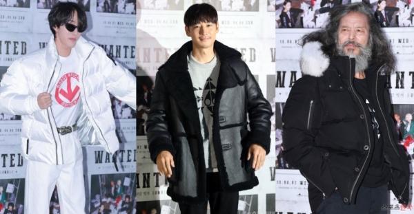 Cựu thành viên Wonder Girls gây sốc khi diện áo khoác dày cộp giữa thời tiết nóng nhất lịch sử Hàn-6