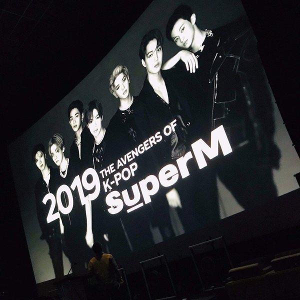 SM xóa tên EXO ra khỏi danh sách tin nổi bật, chính thức dằn mặt fan vì dám phản đối boygroup mới?-1