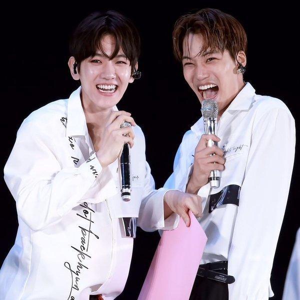 SM xóa tên EXO ra khỏi danh sách tin nổi bật, chính thức dằn mặt fan vì dám phản đối boygroup mới?-2