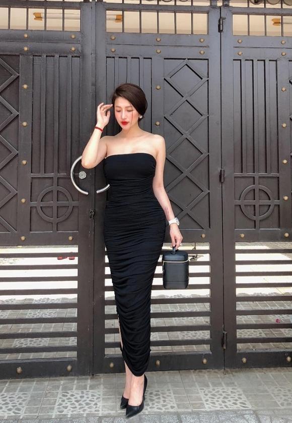 Cuộc sống như bà hoàng của hotgirl Vân Navy 5s Online sau khi kết hôn-3