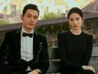 'Cô Cô' Lưu Diệc Phi khoe ảnh ngọt ngào cùng 'Dương Quá' Huỳnh Hiểu Minh