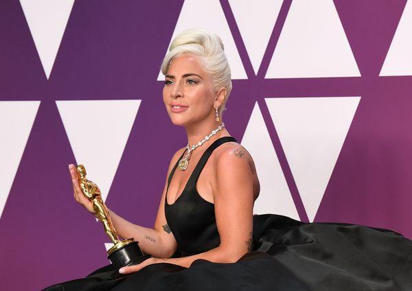 Nóng: Sau Katy Perry, đến lượt Lady Gaga bị đâm đơn kiện vì nghi án đạo nhạc-3