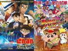 Những bộ phim chuyển thế từ Manga Nhật nhất định phải xem trong năm 2019