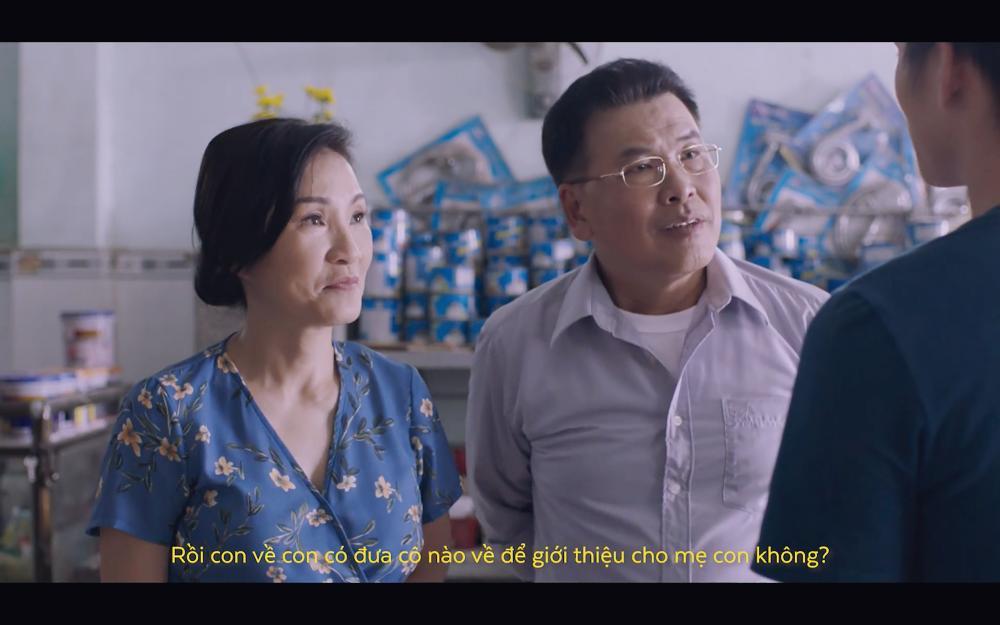 Hoàng thượng của Chi Pu và người yêu đồng tính tình bể bình cả trong phim và đời thực-4
