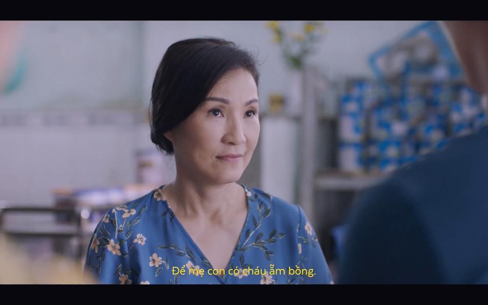 Hoàng thượng của Chi Pu và người yêu đồng tính tình bể bình cả trong phim và đời thực-8
