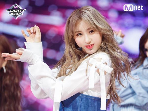 Chuyên gia Kpop bình chọn cỗ máy nhảy, Lisa (BLACKPINK) nhường chỗ cho tân binh gây tranh cãi-3