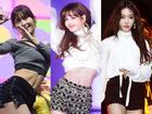Chuyên gia Kpop bình chọn 'cỗ máy nhảy', Lisa (BLACKPINK) nhường chỗ cho tân binh gây tranh cãi