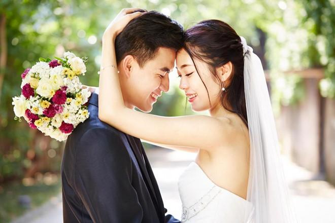 Giới trẻ Trung Quốc không ngại chi bạo, chỉ sợ đám cưới không độc, lạ-1