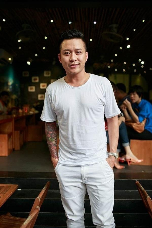 Cát-xê hát quán bar, đám cưới sao Việt: Người tiền tỷ, kẻ sương sương cũng vài trăm triệu-4