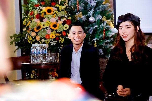 Cát-xê hát quán bar, đám cưới sao Việt: Người tiền tỷ, kẻ sương sương cũng vài trăm triệu-6