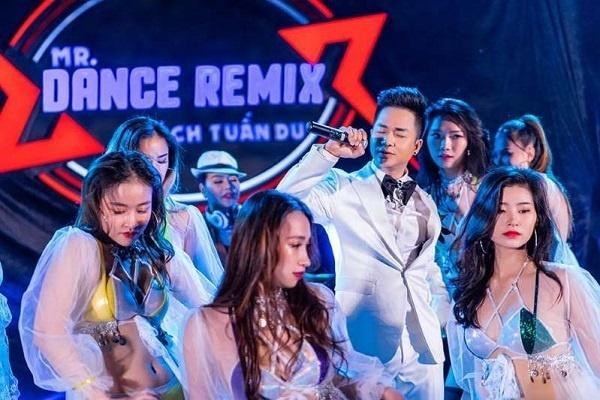 Cát-xê hát quán bar, đám cưới sao Việt: Người tiền tỷ, kẻ sương sương cũng vài trăm triệu-8