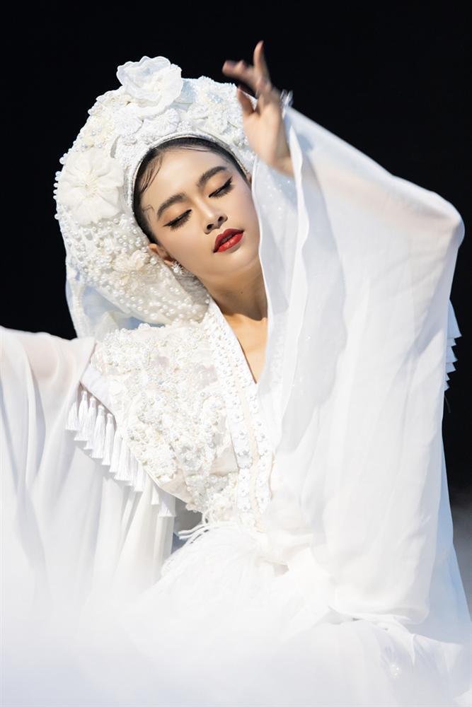 Quế Vân phản đối gay gắt MV Tứ Phủ của Hoàng Thùy Linh: Quá sai khi đưa Đạo Mẫu vào giải trí-3
